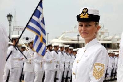 Προσλήψες Λιμενικού Σώματος και Ελληνικής Ακτοφυλακής
